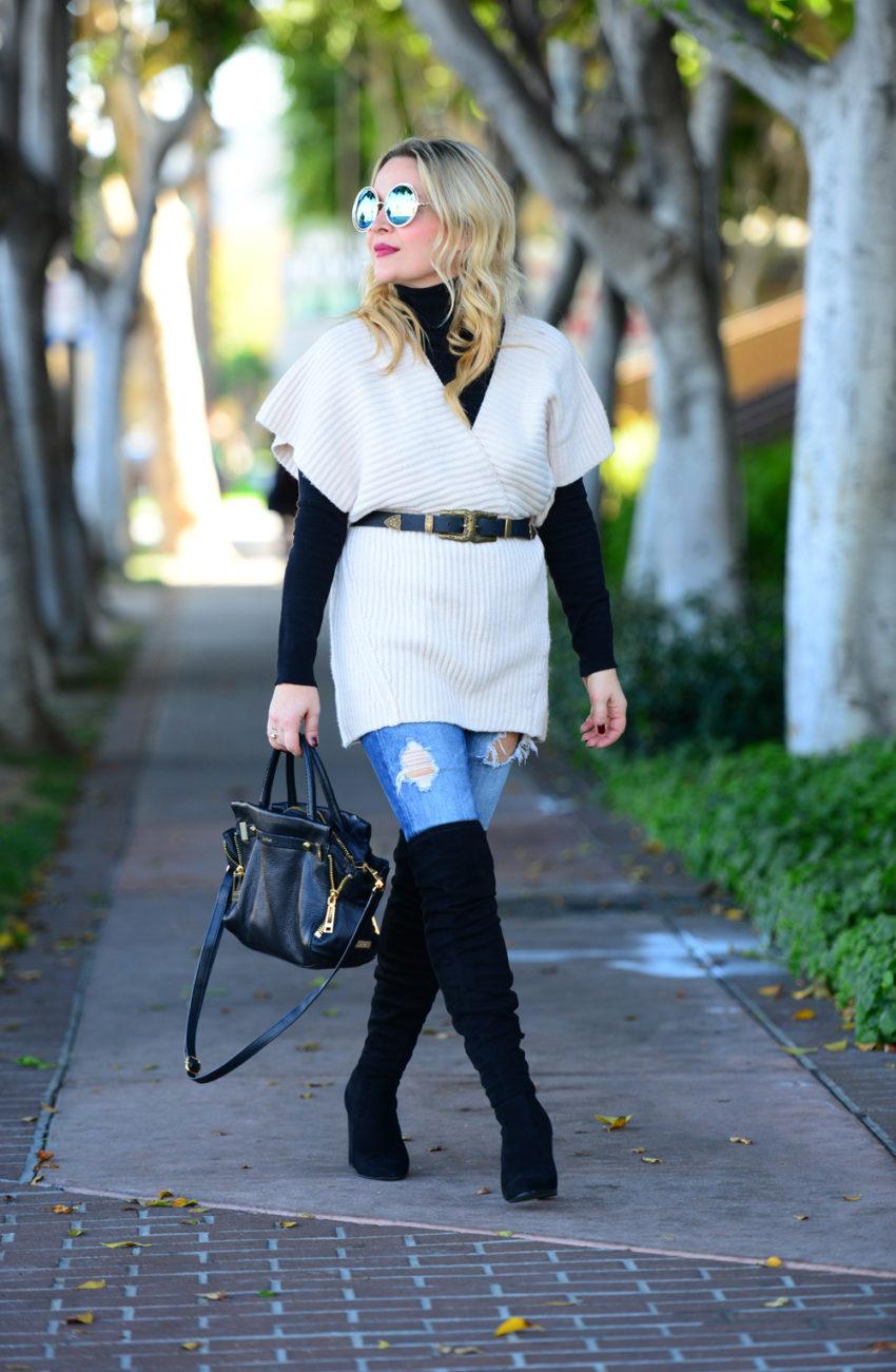 layered-sweaters-denim-2