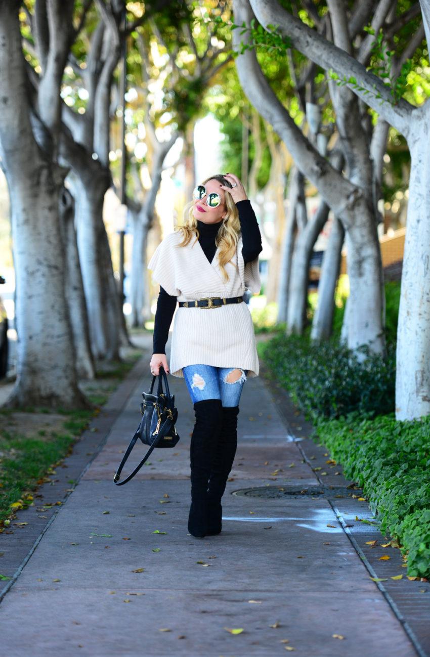 layered-sweaters-denim-4