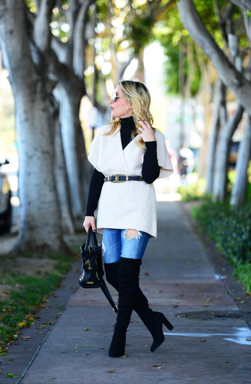 layered-sweaters-denim-5_edited-2