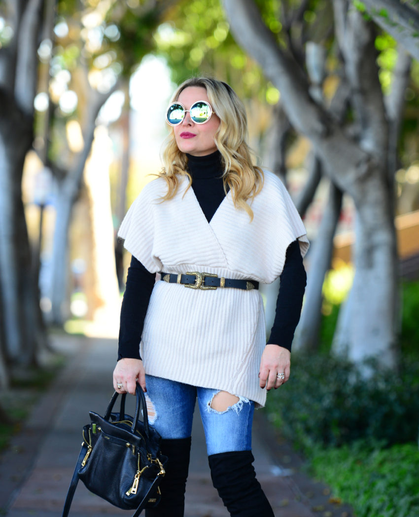 layered-sweaters-denim-6