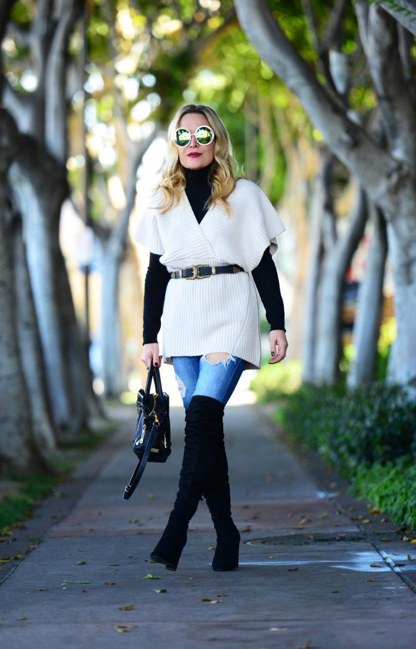 layered-sweaters-denim-7