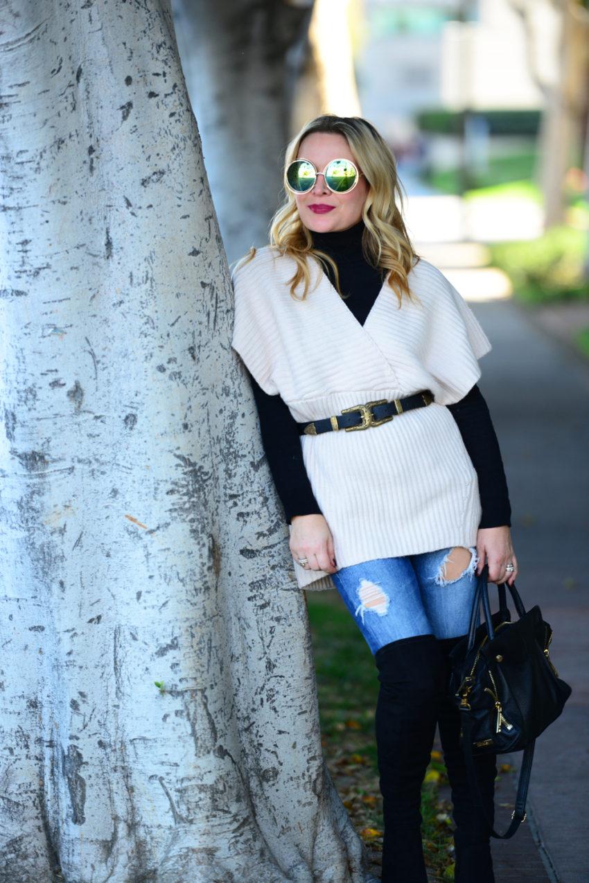 layered-sweaters-denim-8