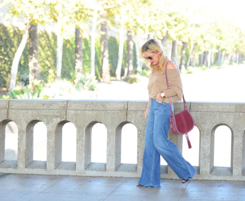 off-shoulder-top-wide-leg-jeans-1
