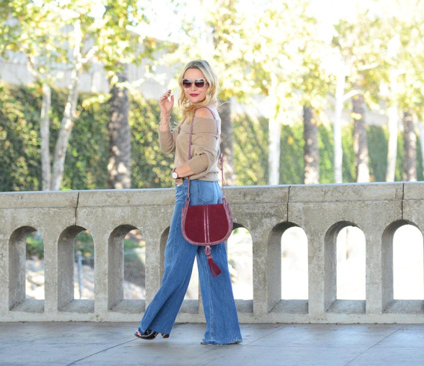off-shoulder-top-wide-leg-jeans-2
