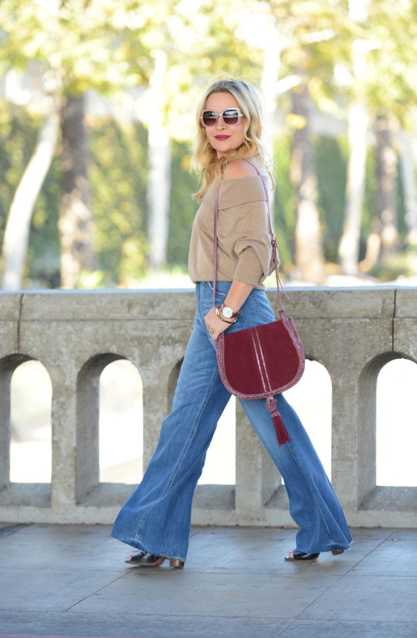 off-shoulder-top-wide-leg-jeans-3