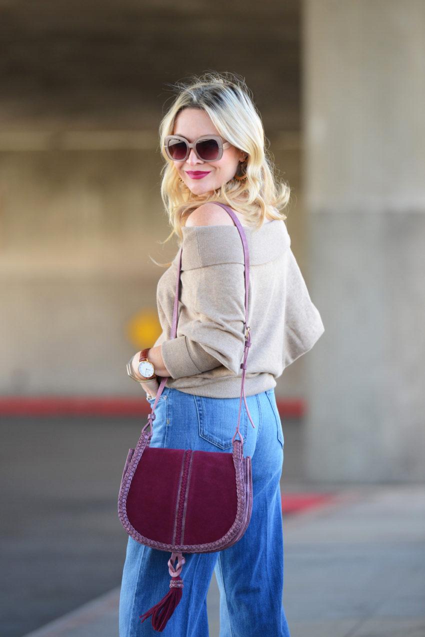 off-shoulder-top-wide-leg-jeans-5