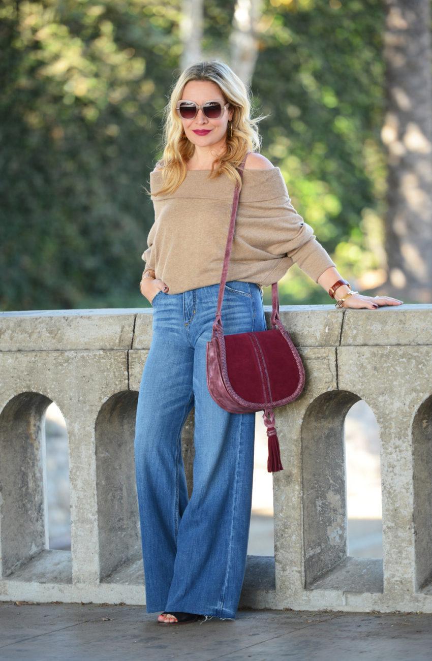 off-shoulder-top-wide-leg-jeans-6