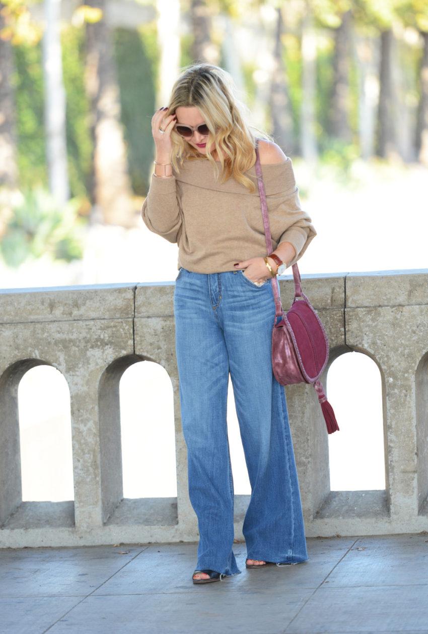 off-shoulder-top-wide-leg-jeans-7