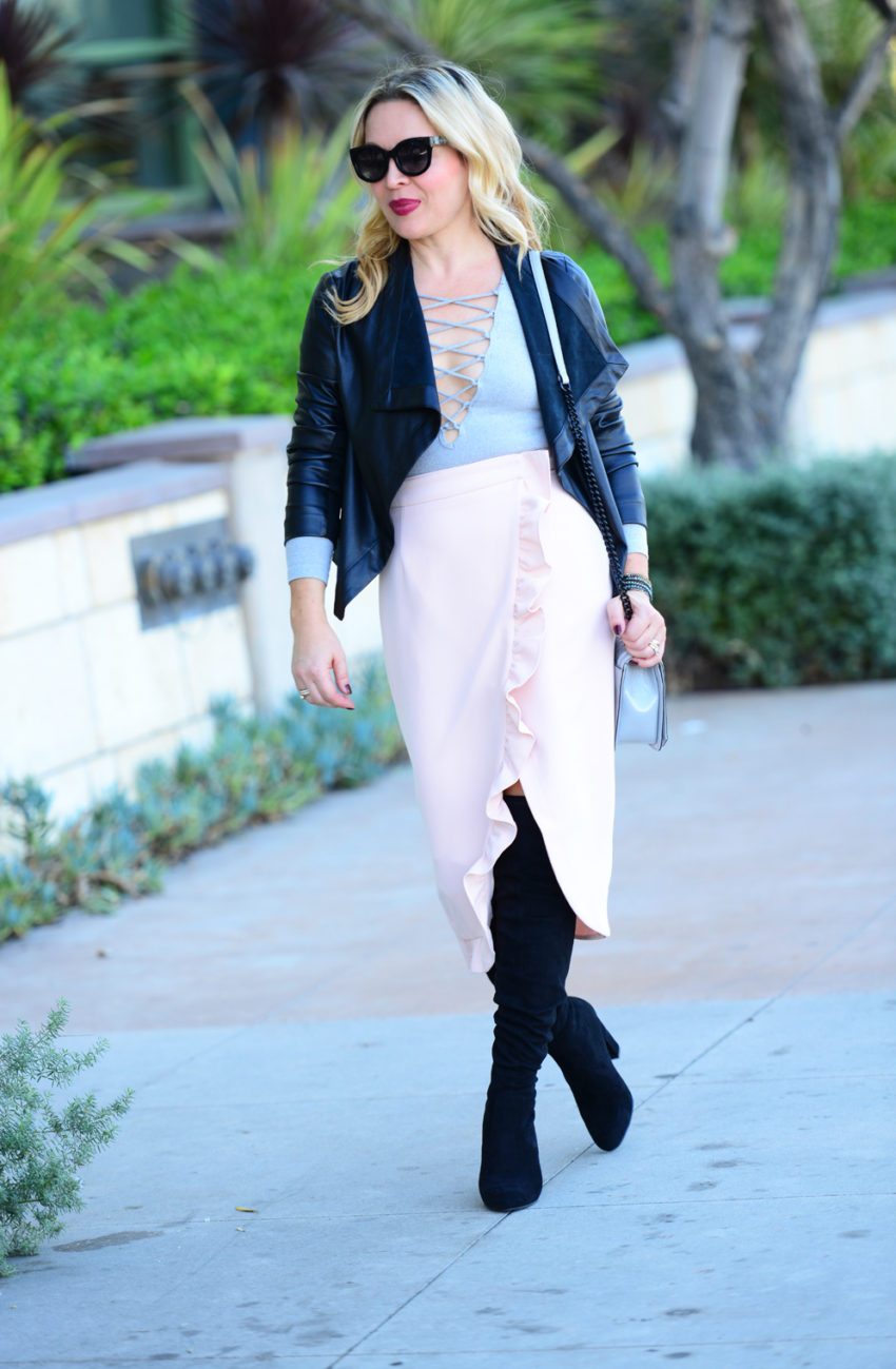 pink-skirt-lace-up-8