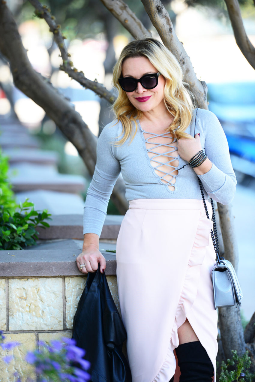 pink-skirt-lace-up-9