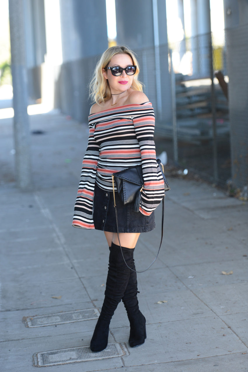 striped-top-high-boots-2