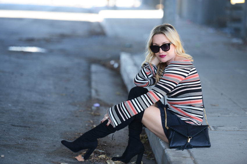 striped-top-high-boots-3