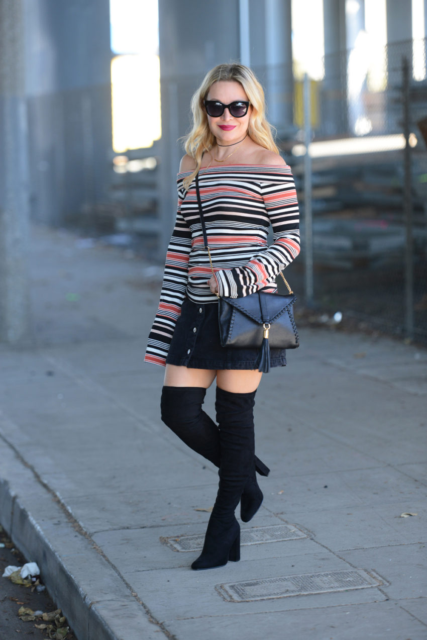 striped-top-high-boots-5_edited-1