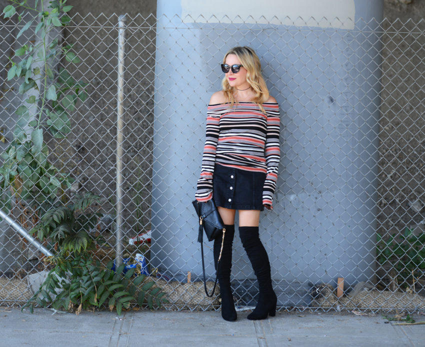 striped-top-high-boots-6