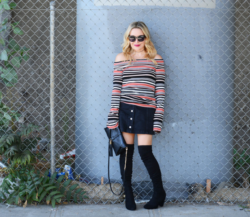 striped-top-high-boots-7