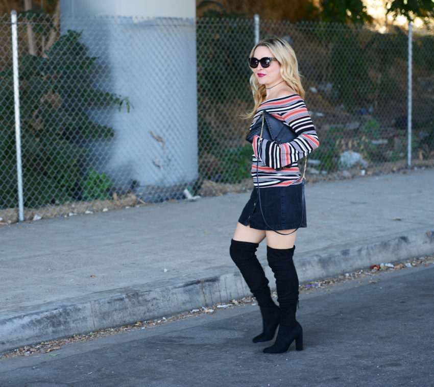 striped-top-high-boots-9