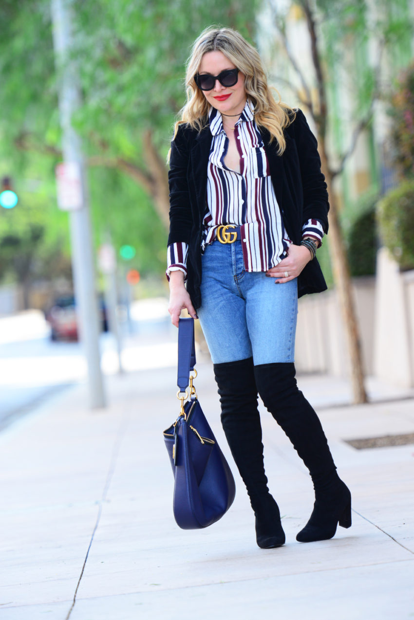 stripes-boots-gucci-2
