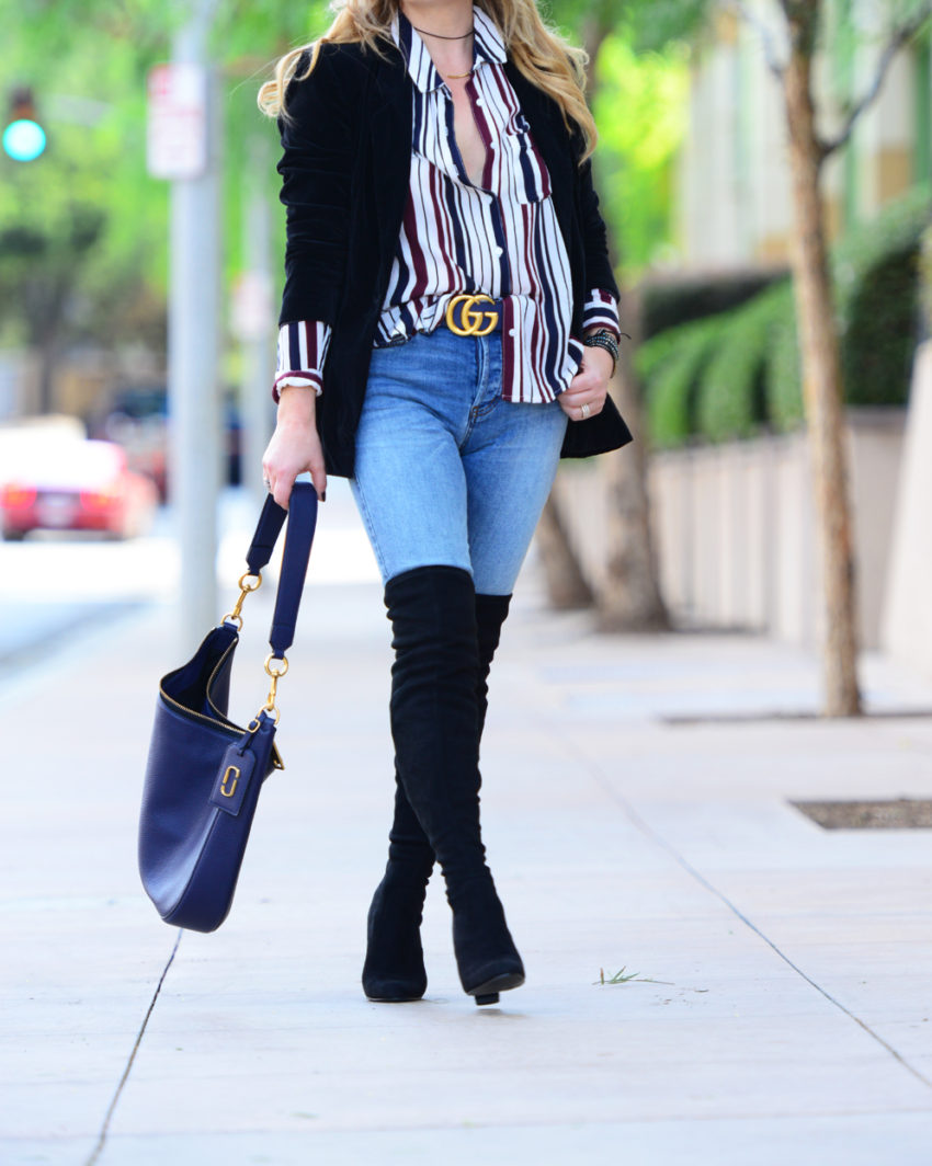 stripes-boots-gucci-8
