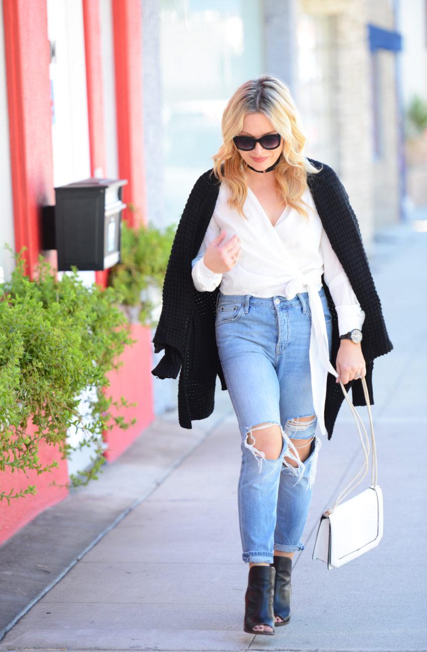 white-tie-blouse-chunky-knit-2