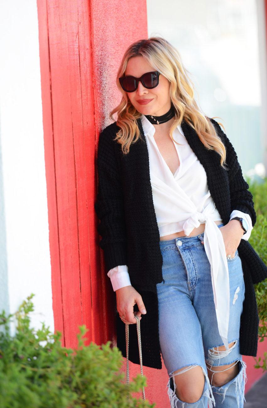 white-tie-blouse-chunky-knit-6