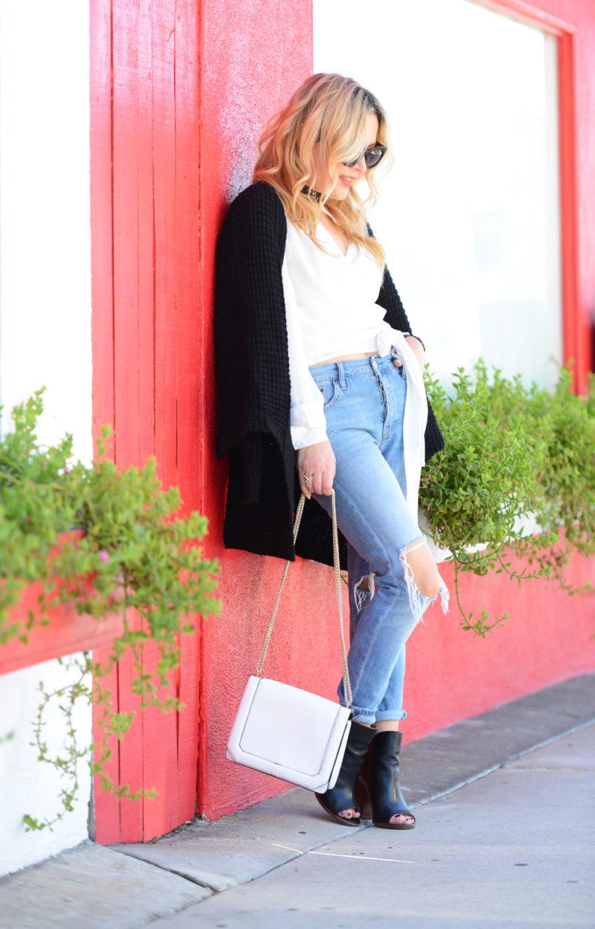 white-tie-blouse-chunky-knit-8