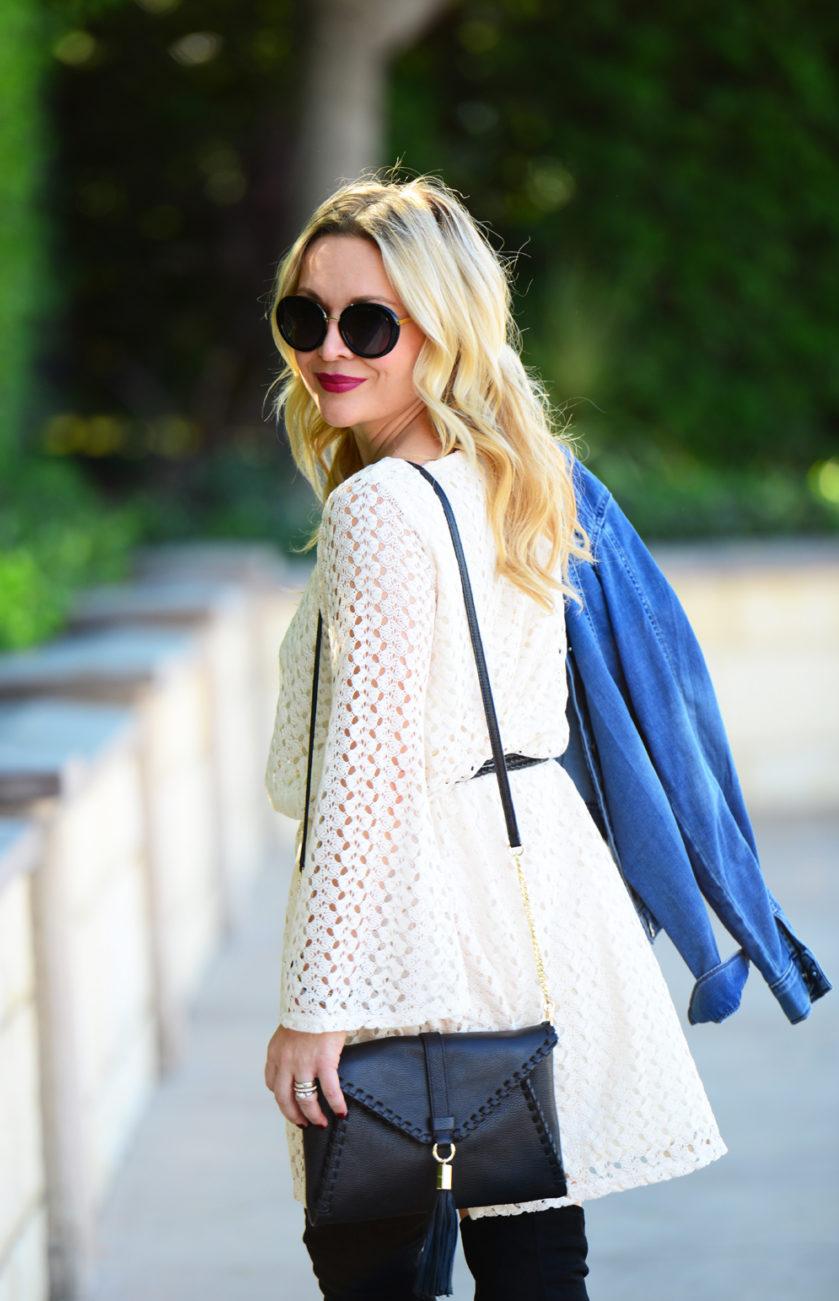 crochet-dress-denim-jacket-3