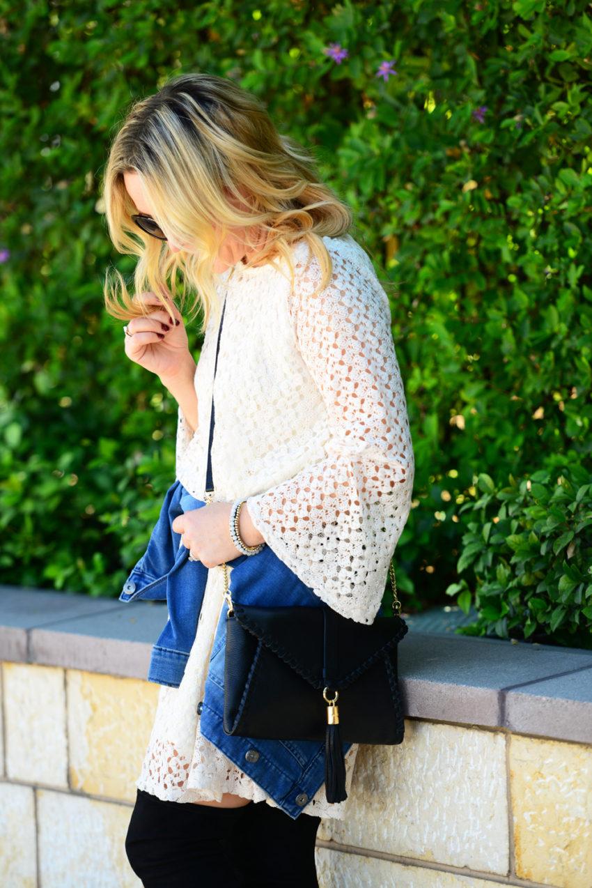 crochet-dress-denim-jacket-4