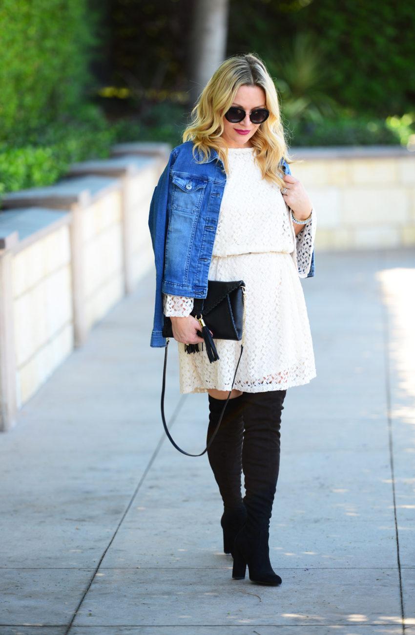crochet-dress-denim-jacket-5