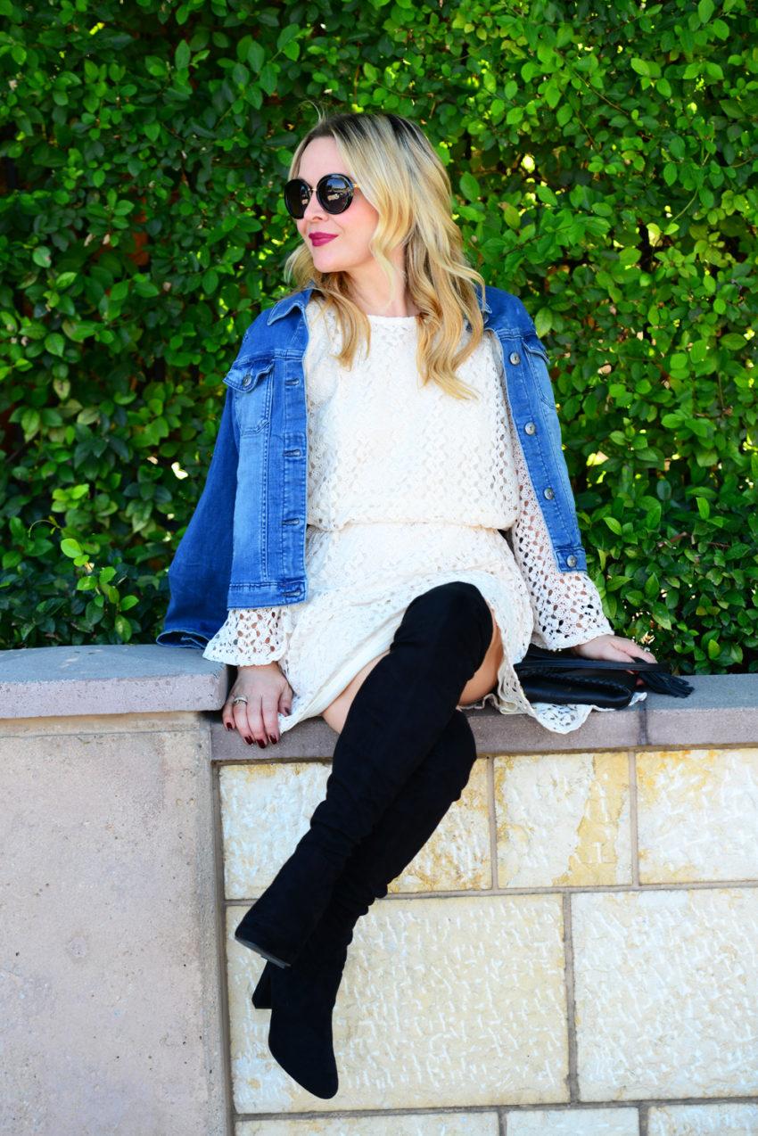 crochet-dress-denim-jacket-6