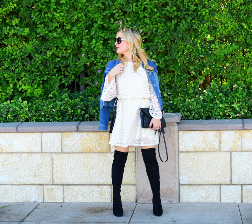 crochet-dress-denim-jacket-8