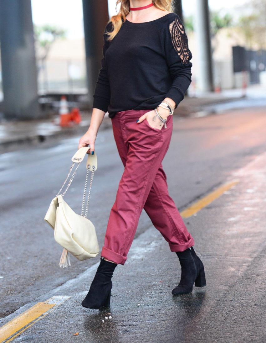 lace-sweatshirt-chinos-5