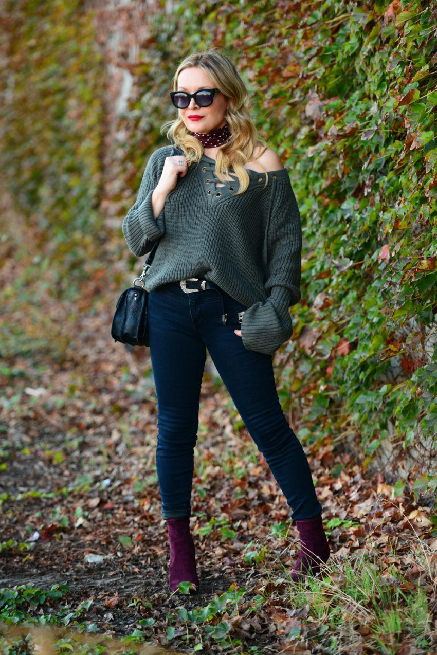 lace-up-sweater-black-denim-1