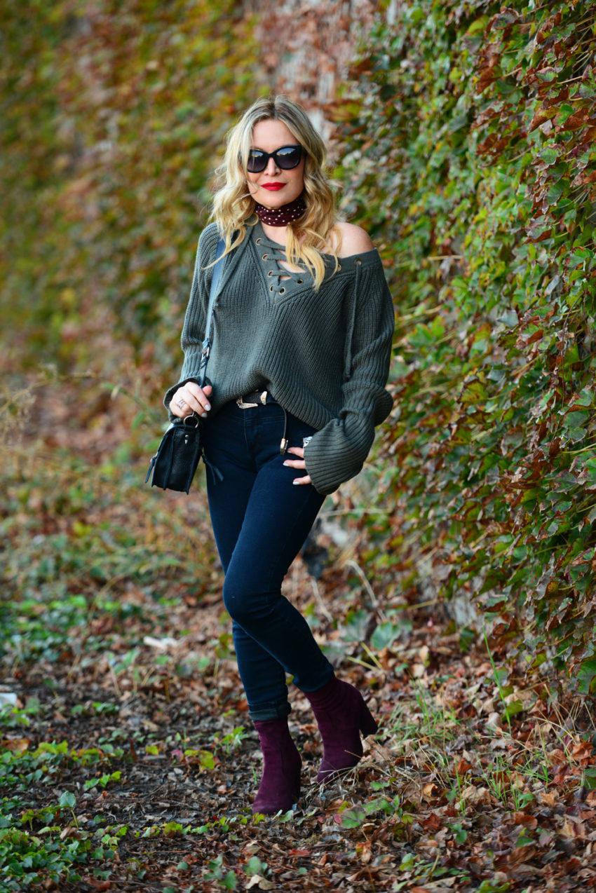 lace-up-sweater-black-denim-2