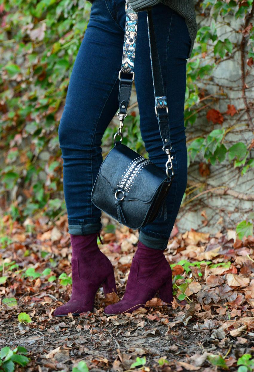 lace-up-sweater-black-denim-3