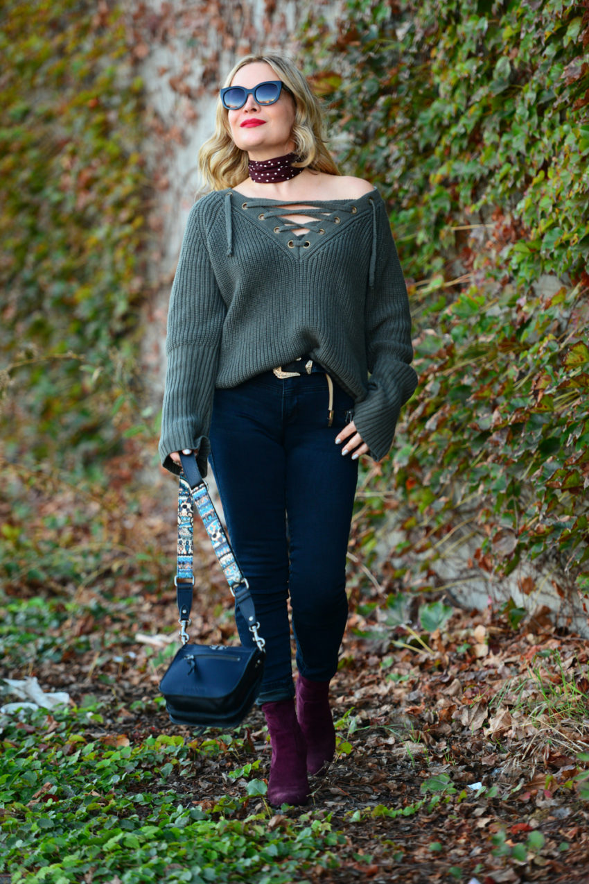 lace-up-sweater-black-denim-4