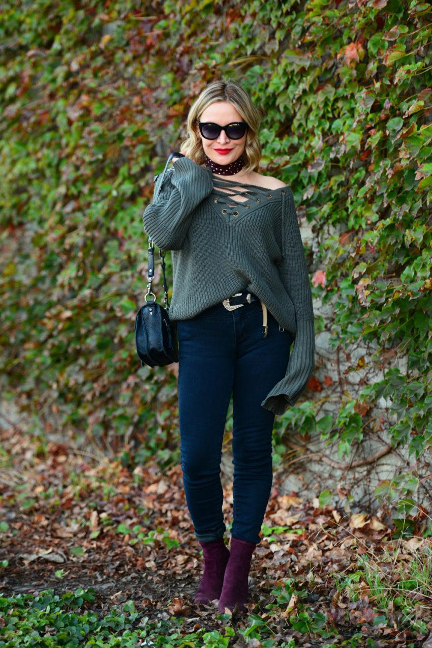 lace-up-sweater-black-denim-5