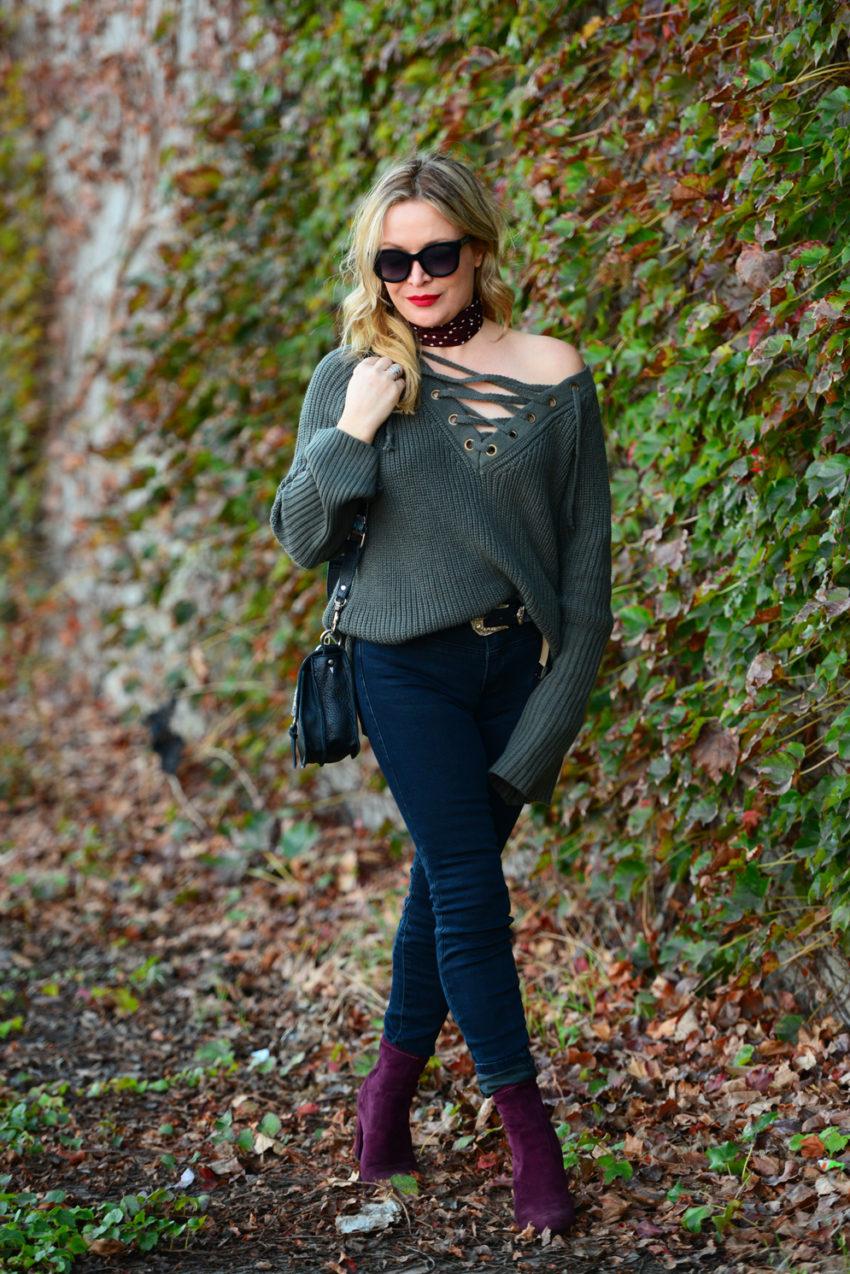 lace-up-sweater-black-denim-6