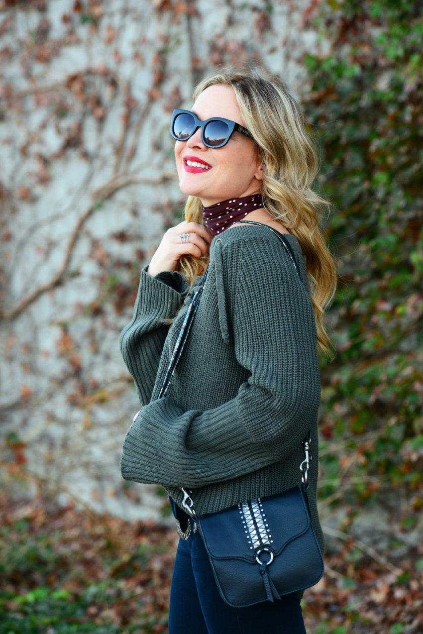 lace-up-sweater-black-denim-7
