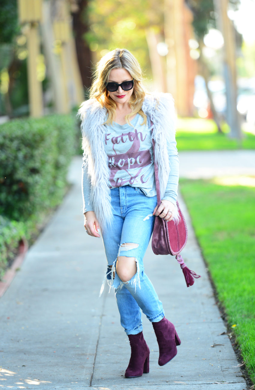 sevenly-tee-and-faux-vest-7