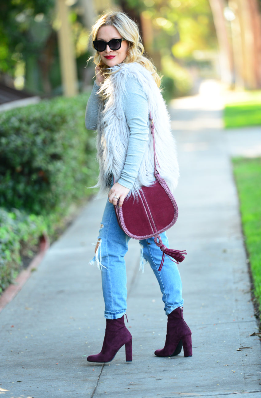 sevenly-tee-and-faux-vest-2