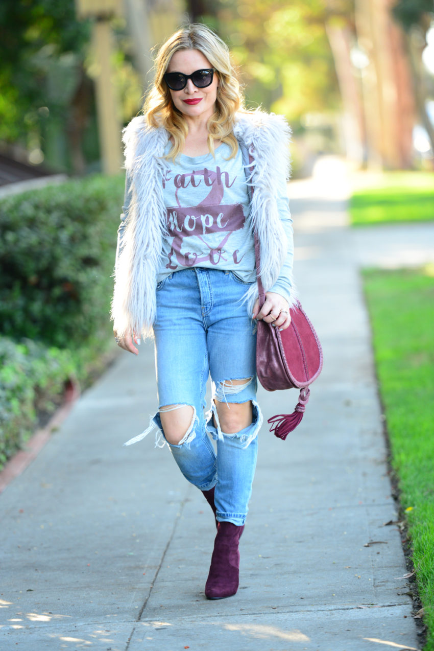 sevenly-tee-and-faux-vest-3