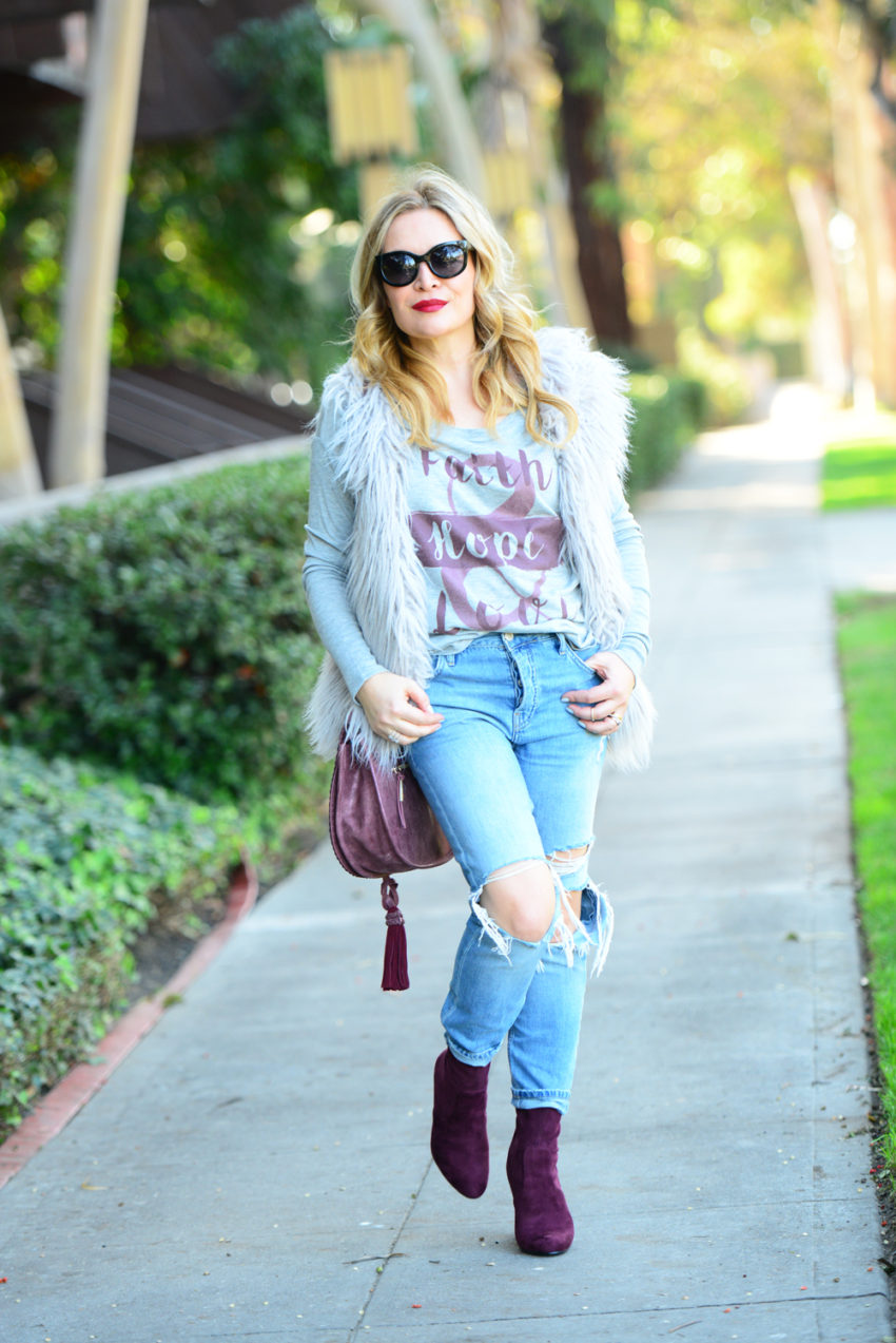 sevenly-tee-and-faux-vest-5