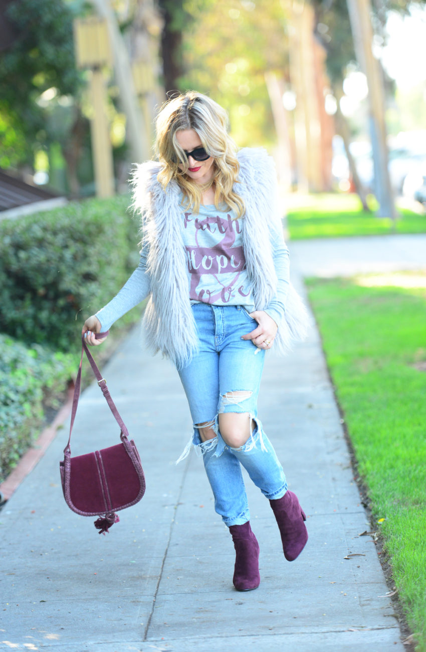 sevenly-tee-and-faux-vest-6