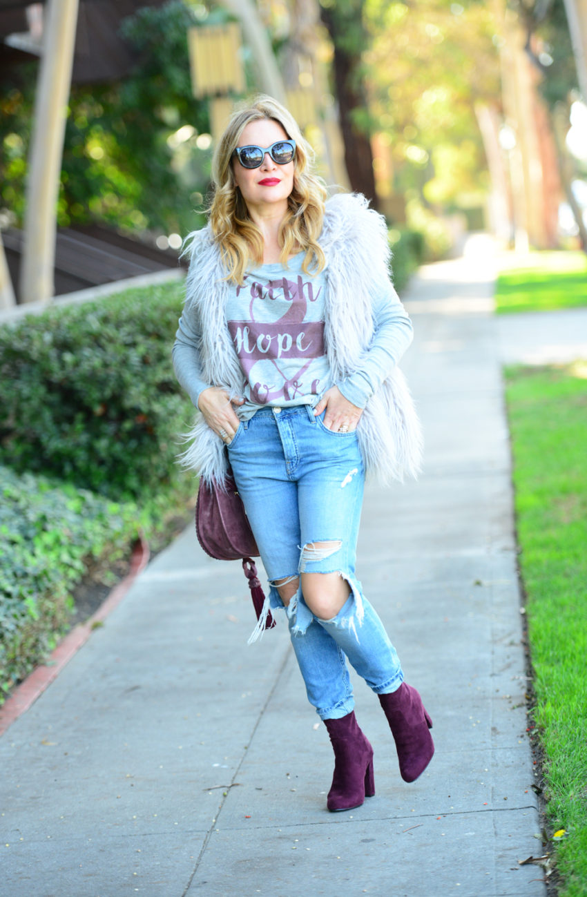 sevenly-tee-and-faux-vest-8