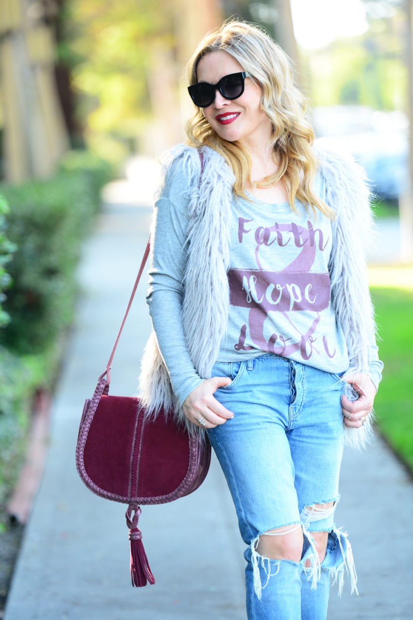 sevenly-tee-and-faux-vest-9