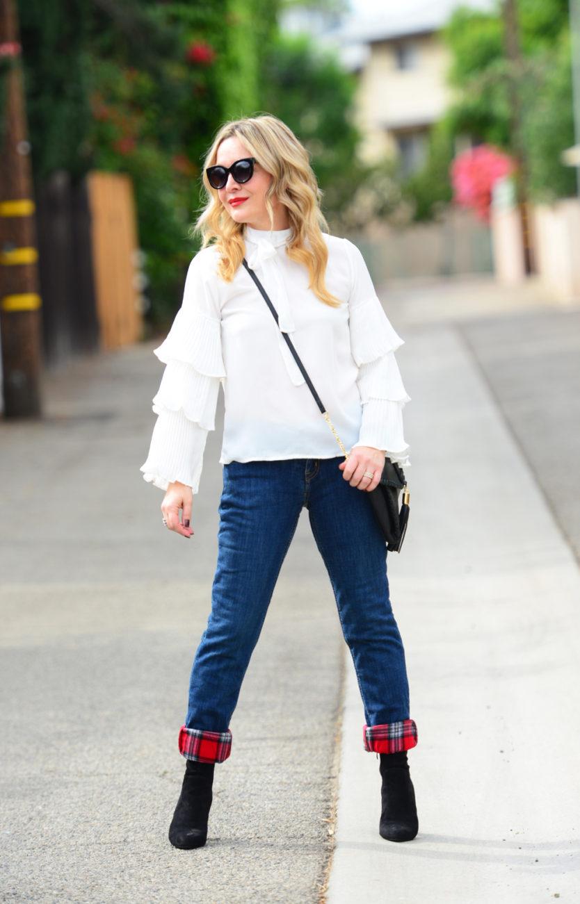 white-bells-plaid-jeans-3