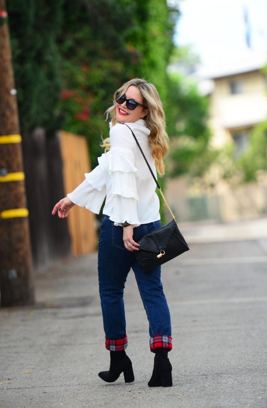 white-bells-plaid-jeans-5