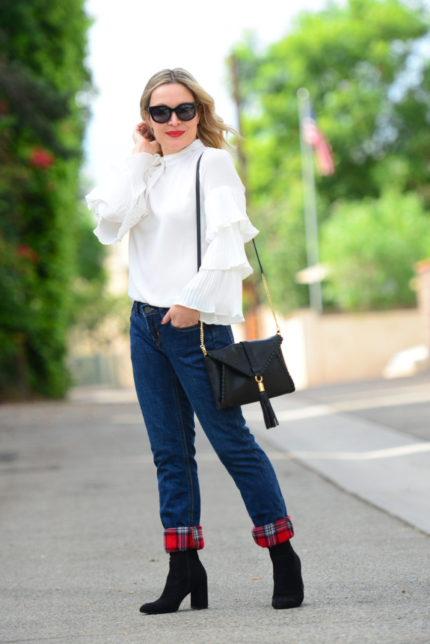 white-bells-plaid-jeans-6