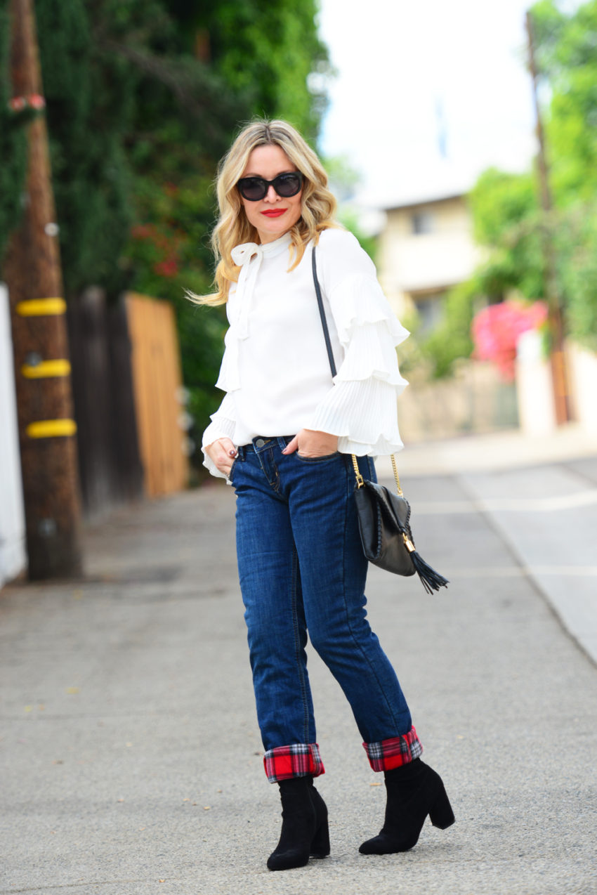 white-bells-plaid-jeans-8