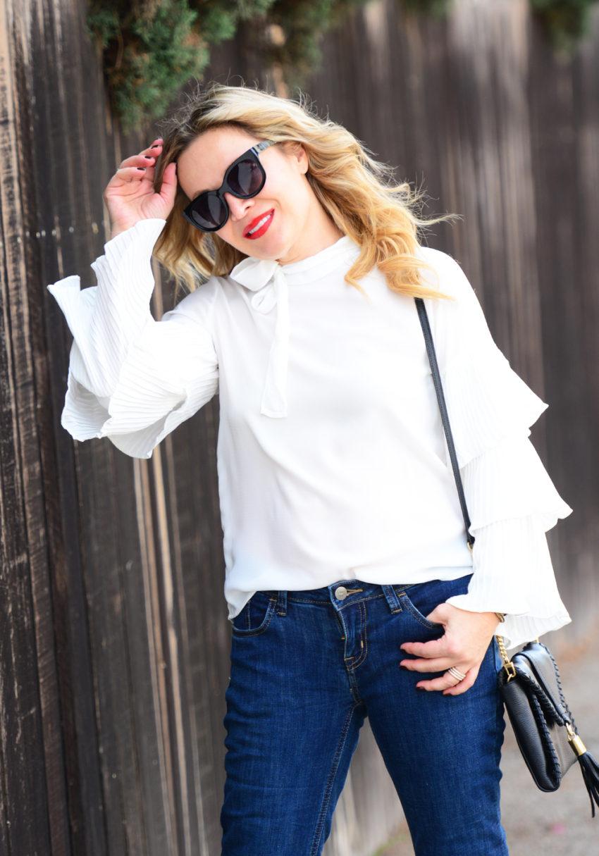 white-bells-plaid-jeans-9